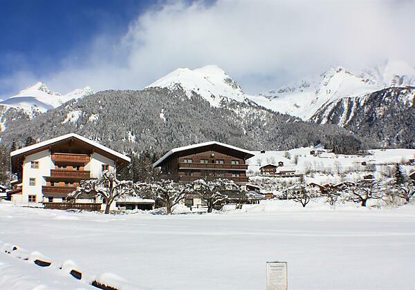 Winterbilder 2014 Februar 1 014