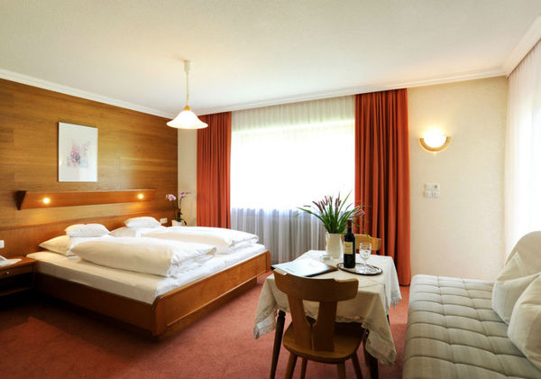 20560_Pension Haus Alpina_AG