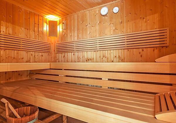 wellness-finnische-sauna-gross