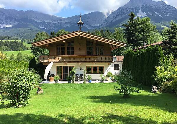 Haus Bella