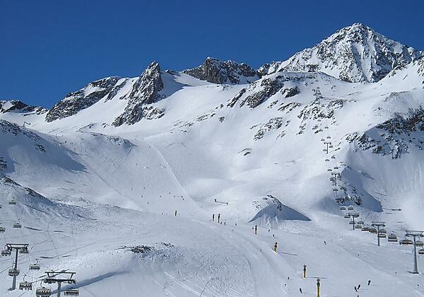 Stubaier Gletscher2