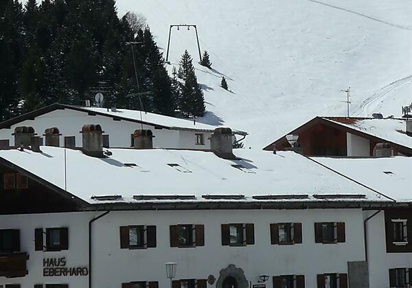 Haus Eberhard Winter 2