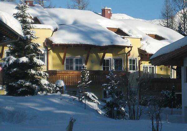 Haus Elisengrund