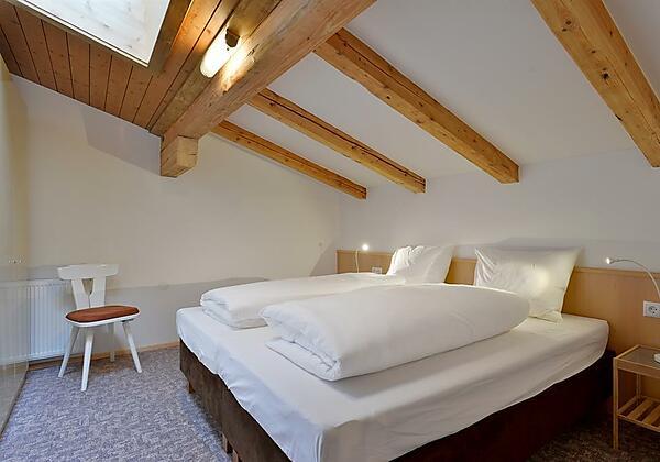 App Fuchs Schlafzimmer2