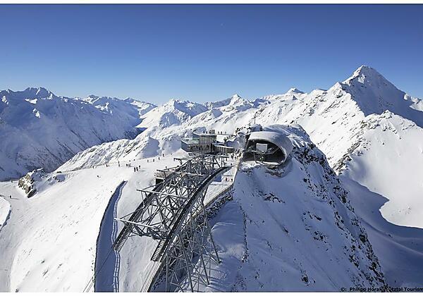 Skigebiet_Gaislachkogl
