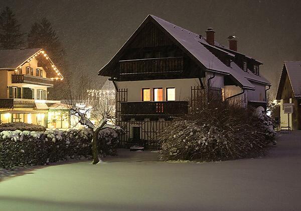 Haus-Grete-Wallner-Hinterstoder_Nachtaufnahme