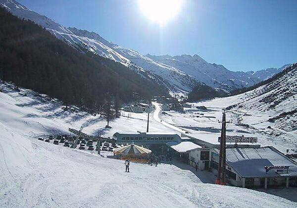 3 Winter Lage 1
