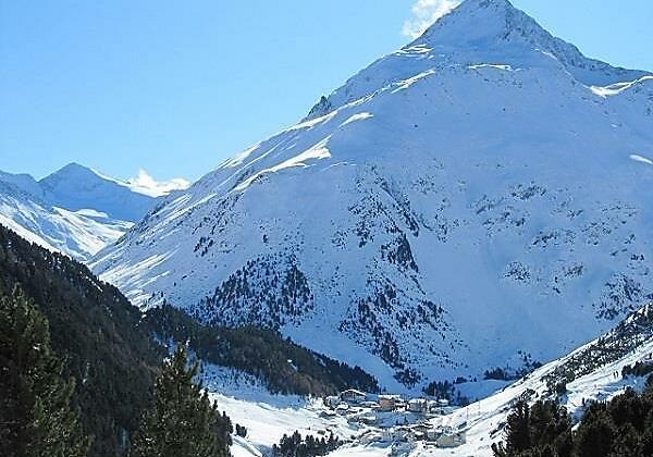 Bergführerstelle Vent (1)