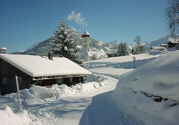 winter_raggal