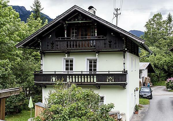 Haus Loferer_4