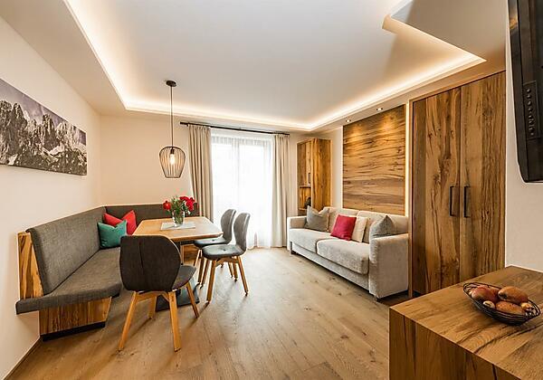 Appartement 3 Wohnzimmer_1