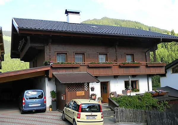 Haus Unterfeld 2