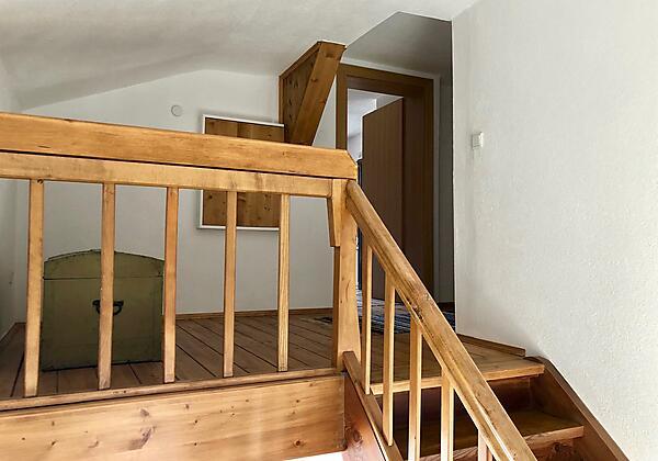 Haus Widmann Winter 4