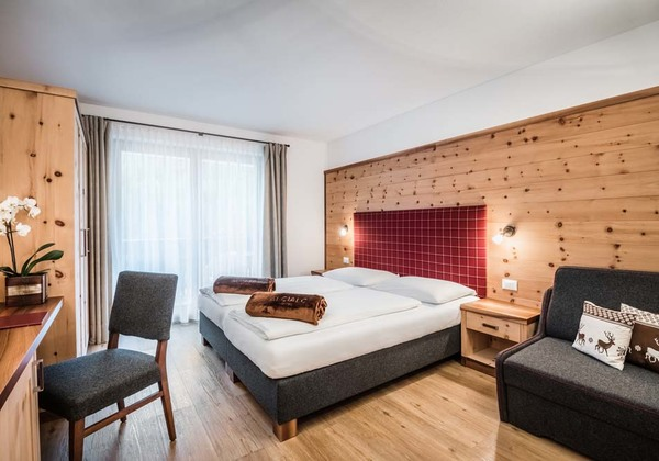 13937_Hotel Alcialc_SH