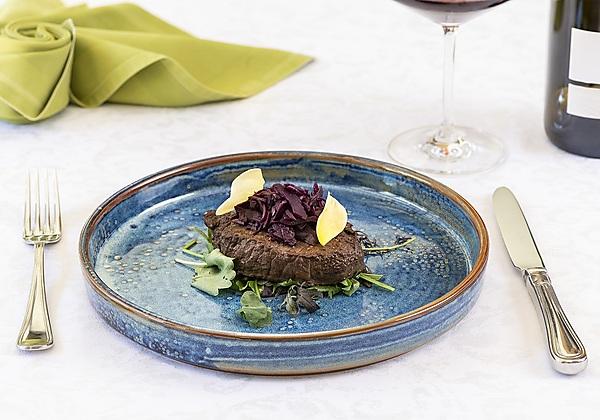 13937_Hotel Alcialc_AG