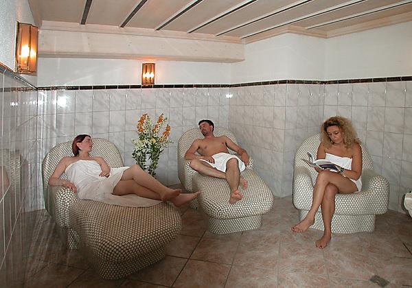 7843_Hotel Almhof Lackner_AG