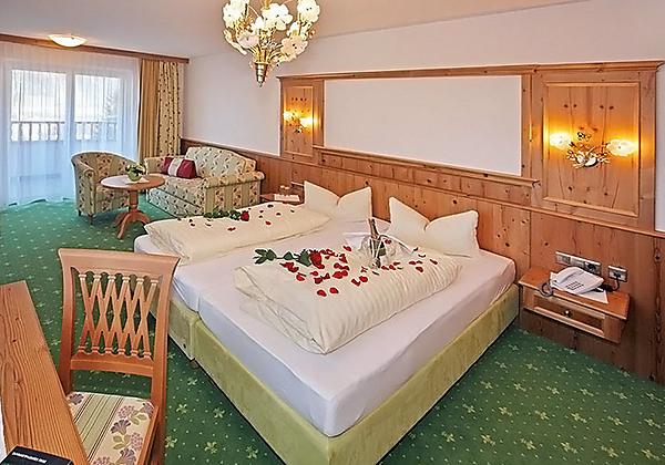 7843_Hotel Almhof Lackner_SH