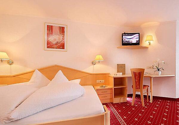 8918_Hotel Alpenblick_AG