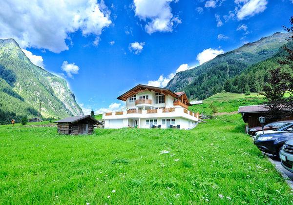 7406_Hotel Alpenhof_AG
