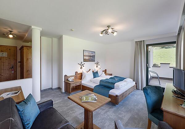 Söll_Hotel_AlpenSchlössl_Hallenbad_WilderKaiser