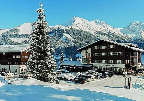 340_Hotel Alte Krone_SH