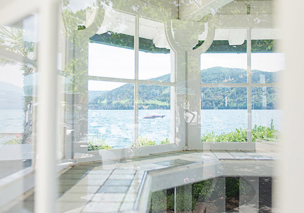 17639_Hotel am See****Die Forelle_AG
