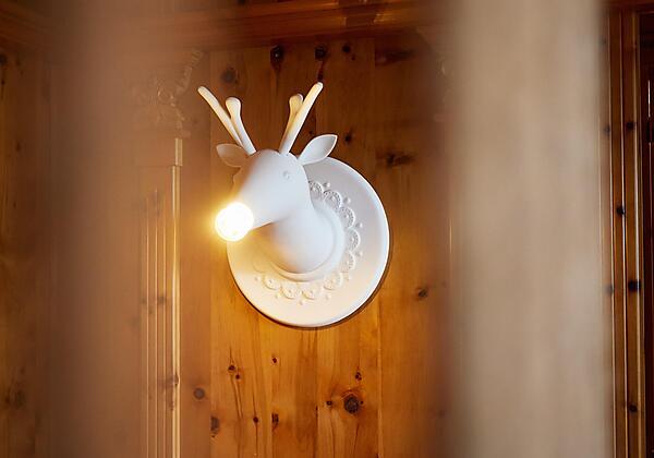 Hotel Anotnius