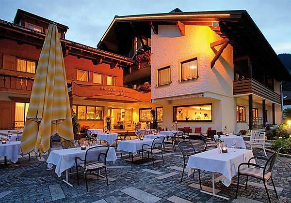 652_Hotel Alpenrose_SH