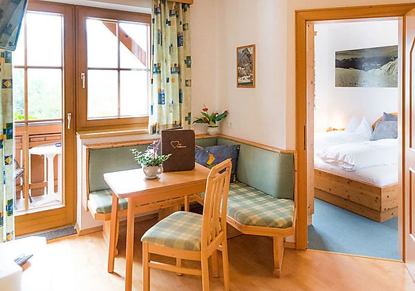 862_Hotel Appartement Kristall_AG