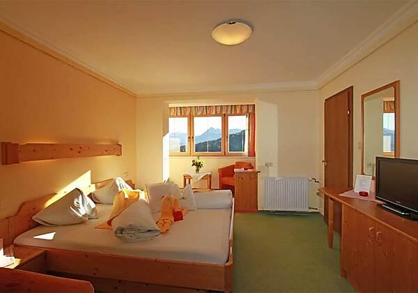20327_Hotel-Appartements Hochkönig _SH