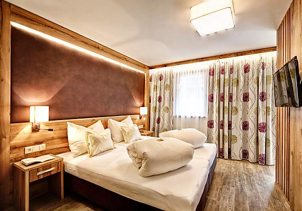 5468_Hotel Arnika_SH