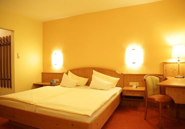 643_Hotel Austria_AG