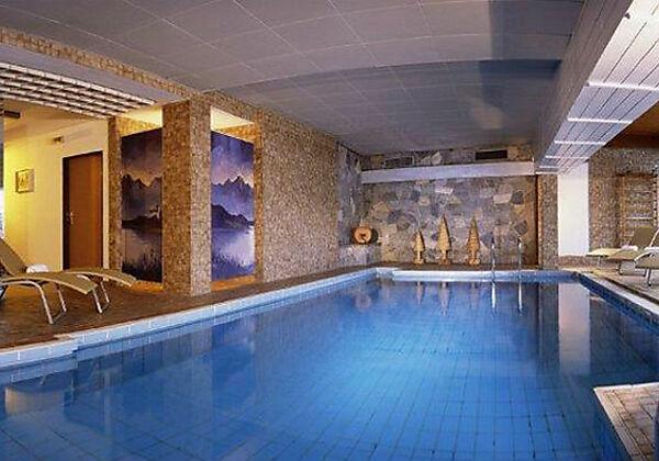 643_Hotel Austria_SH