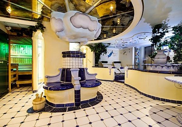 966_Hotel Bauer_AG