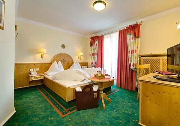 966_Hotel Bauer_SH