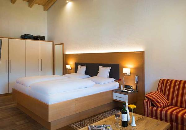 5667_Hotel Bellevue_AG