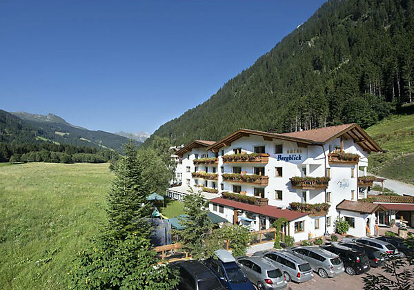 1896_Hotel Bergblick_AG