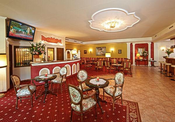 1047_Hotel Berner_AG