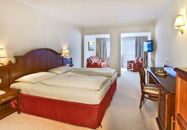 1047_Hotel Berner_SH
