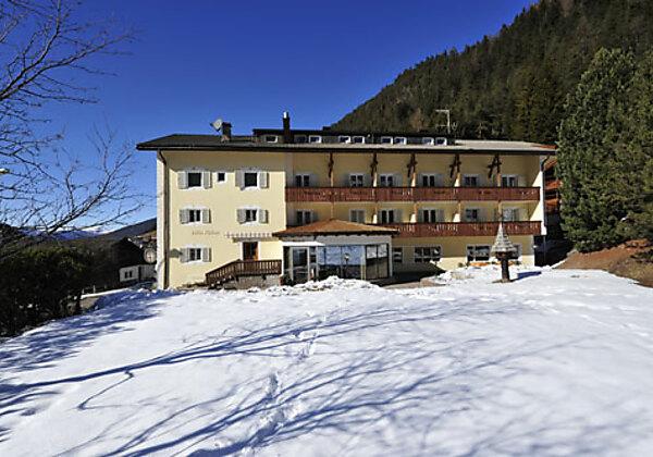 2690_Hotel Christeinerhof_SH