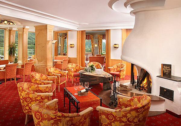 8568_Hotel Das Schütz_SH