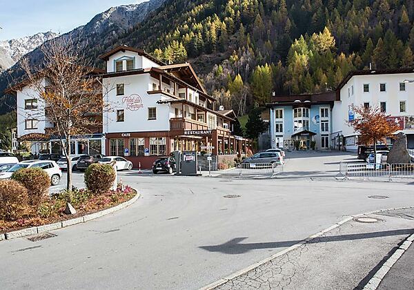 hotel_das_zentrum_mindpark_danielzangerl (50 von 1