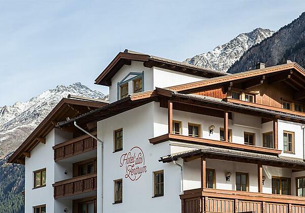 hotel_das_zentrum_mindpark_danielzangerl (53 von 1