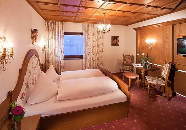 5702_Hotel Elisabeth_AG