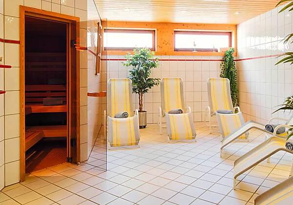 9353_Hotel Engel_AG