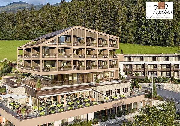 2449_Hotel Fischer_AG