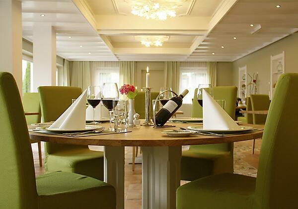 Försterhof Restaurant1 - Kopie