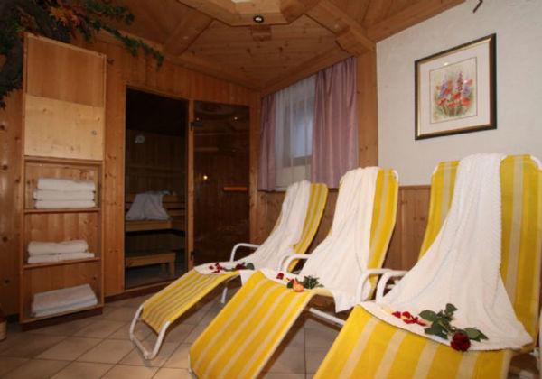 7778_Hotel Bergwelt_SH