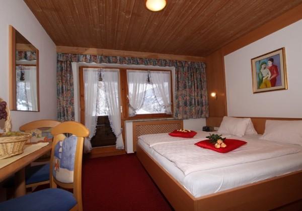 7778_Hotel Bergwelt_AG