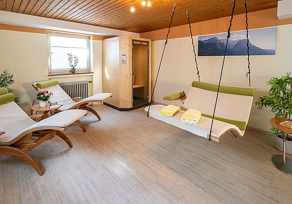 1573_Hotel Garni Brunnthaler_AG
